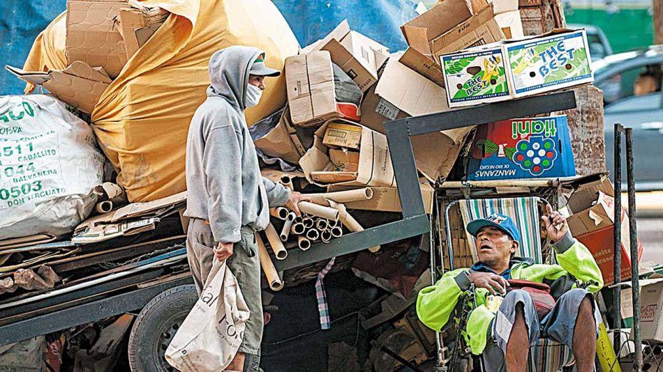 20200620_cartonero_pobreza_cedoc_g