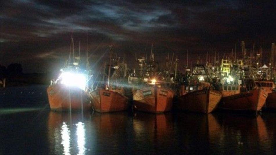 Puerto Rawson 06192020