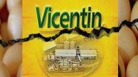 20200621_vicentin_grieta_temes_g