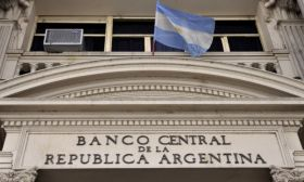 2006- central bank