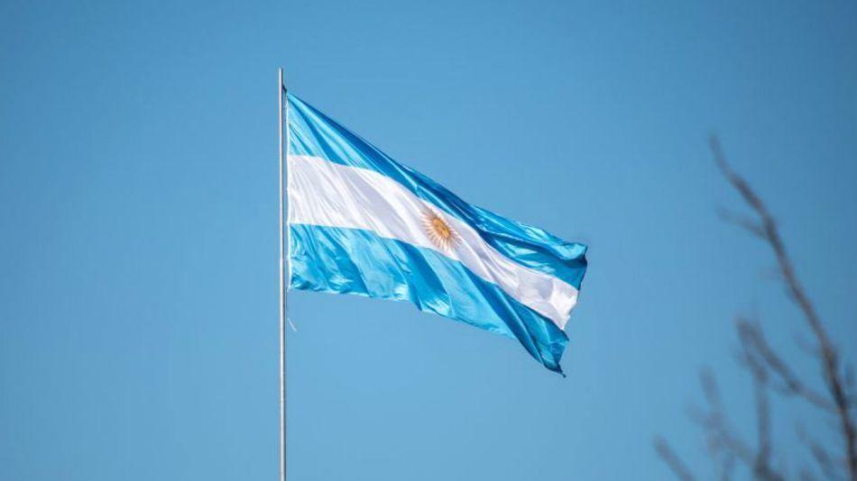 20 de Junio de 2020, 200 años de la muerte de Manuel Belgrano.