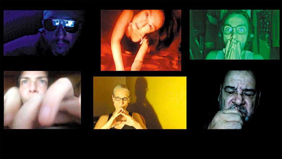 20200620_kris_niklison_cajas_chinas_teatro_gzaduchezarate_g
