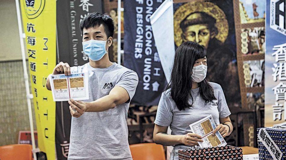 20200621_hong_kong_beijing_jueces_china_voto_afp_g