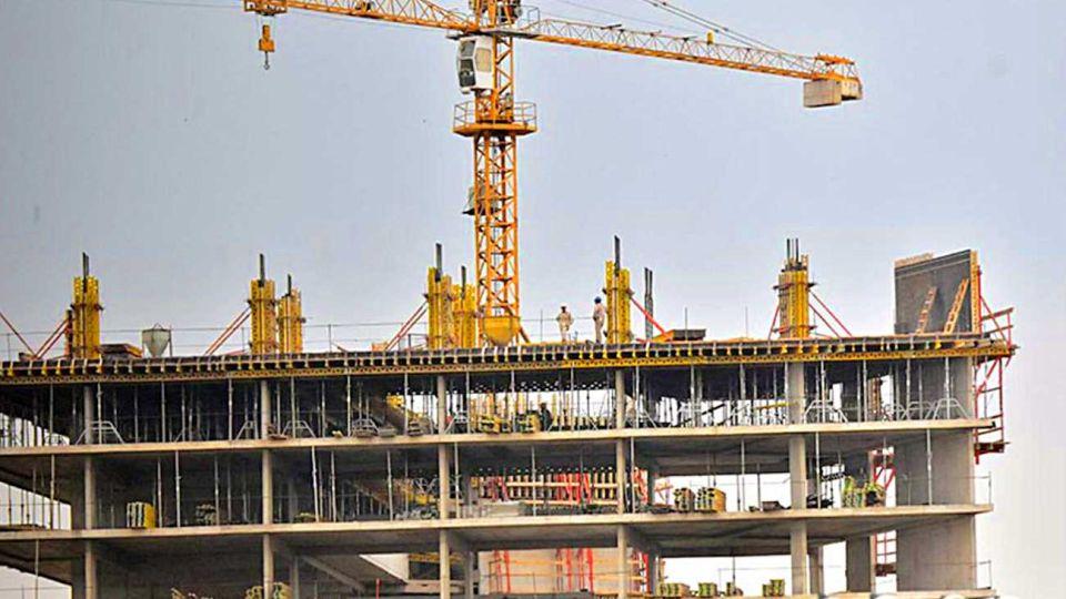 20200620_construccion_cedoc_g