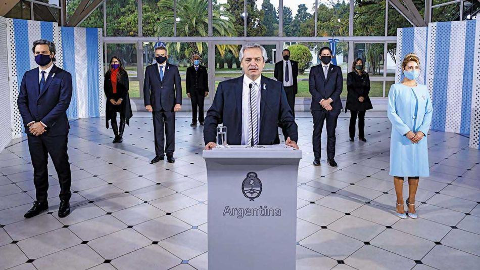 20200621_alberto_fernandez_acto_bandera_presidencia_g