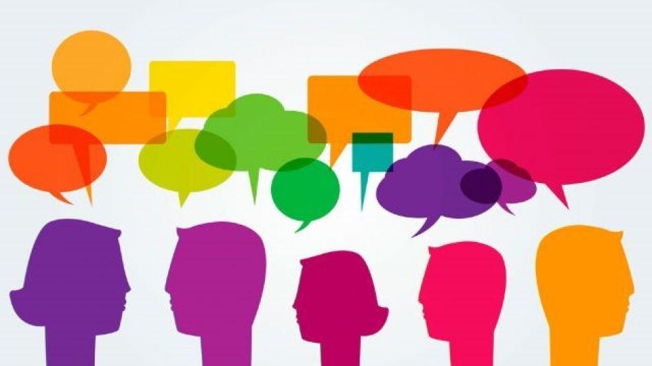 La UNS aprobó el uso del lenguaje inclusivo