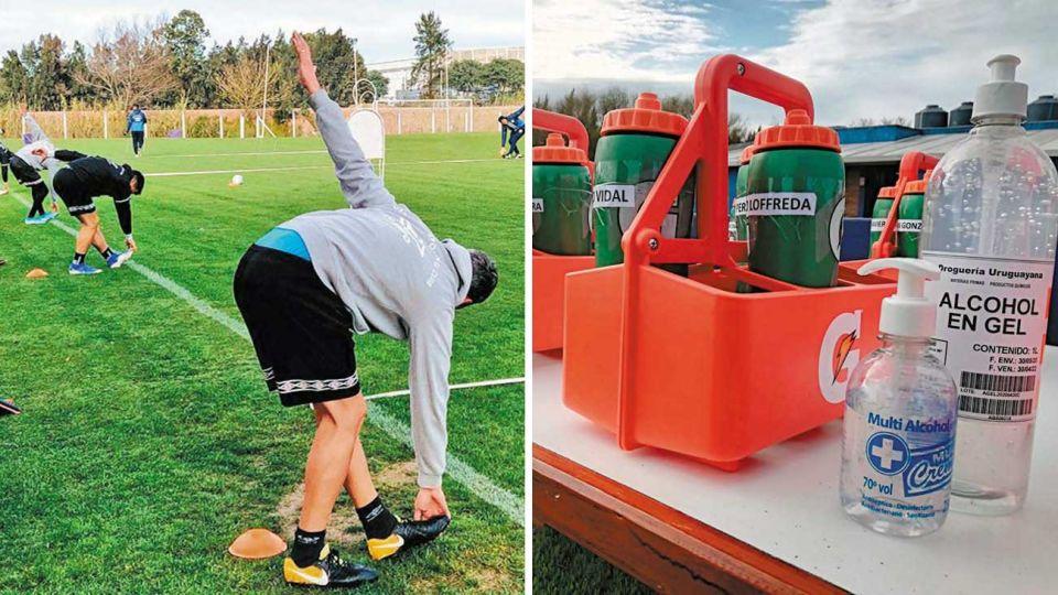 20200621_protocolo_futbol_uruguay_cedoc_g