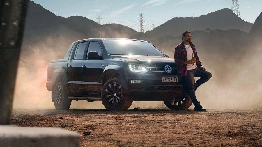 Volkswagen Argentina 20200622