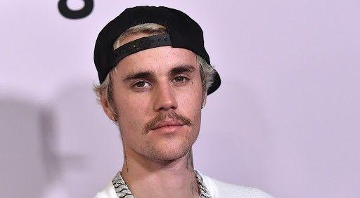 Las acusaciones de acoso de Bieber.