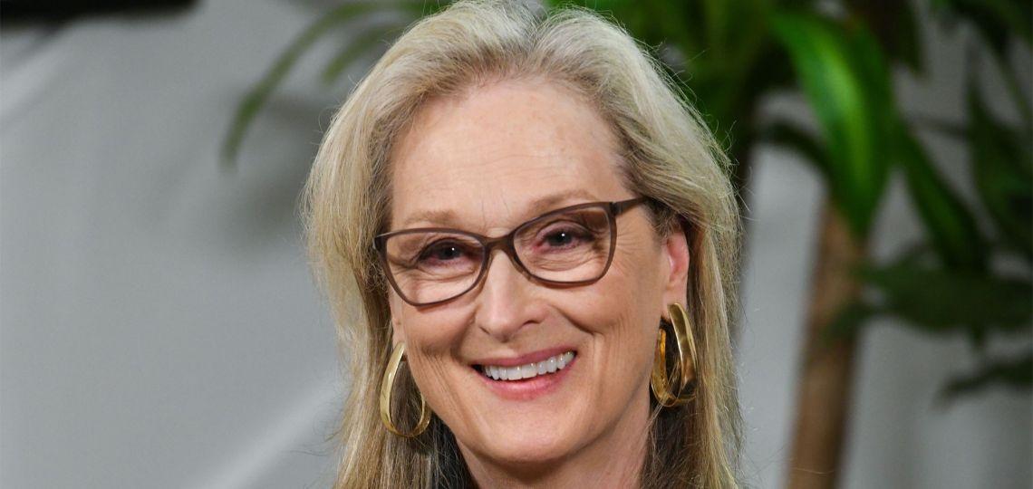 Meryl Streep cumple 71 años: un repaso por las películas que la convirtieron en la reina de Hollywood