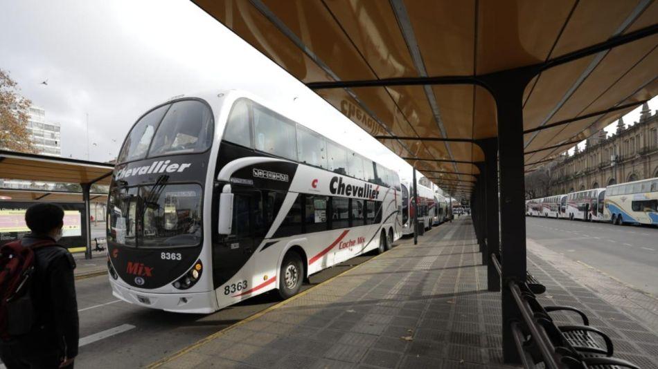 colectivos estacion tren transporte g_20200622