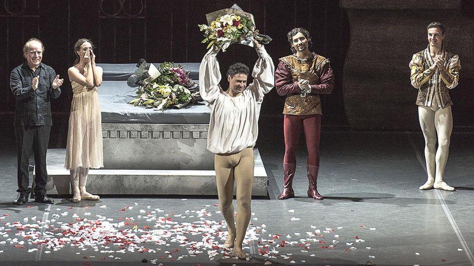 Teatro Colón 20200622