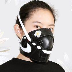Uno de los diseños de Zhijun Wang.
