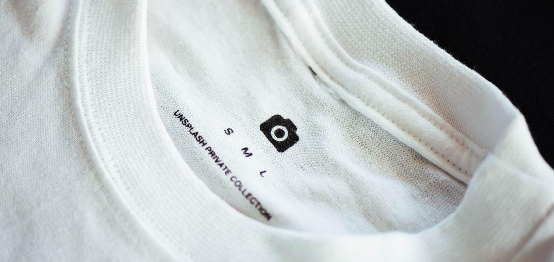 Cómo leer correctamente las etiquetas de las prendas