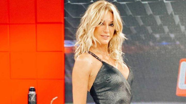 Yanina Latorre se enfureció con una reconocida firma de carteras