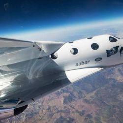 Dentro de este acuerdo, el objetivo de la NASA es incrementar el uso comercial de la infraestructura espacial.