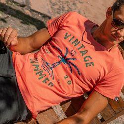 Van Como Piña   Foto:Van Como Piña