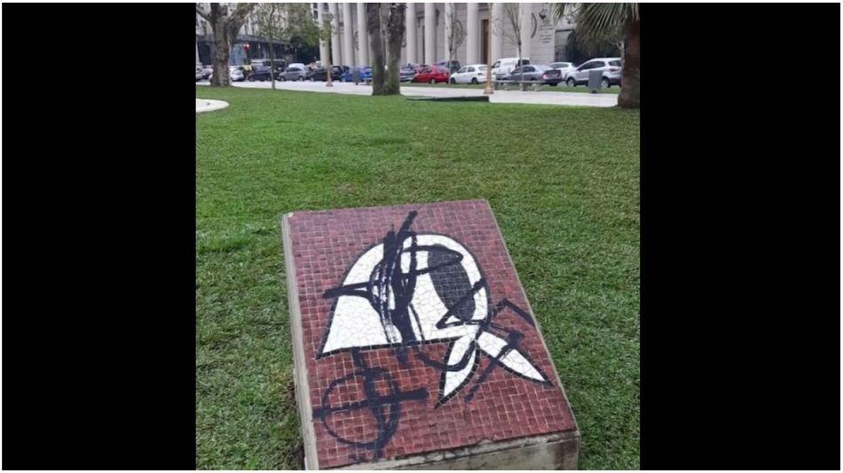 pañuelos plaza de mayo 24062020