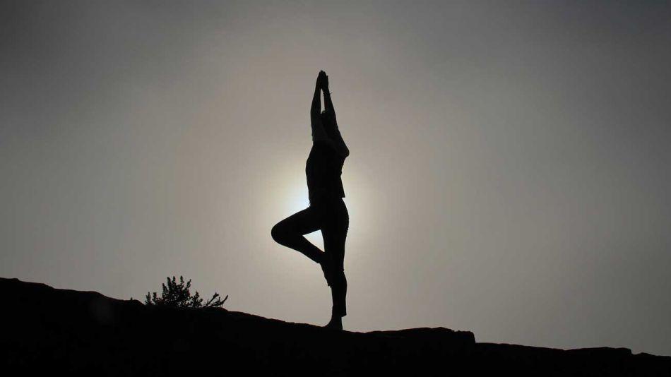 yoga-meditacion-pixabay