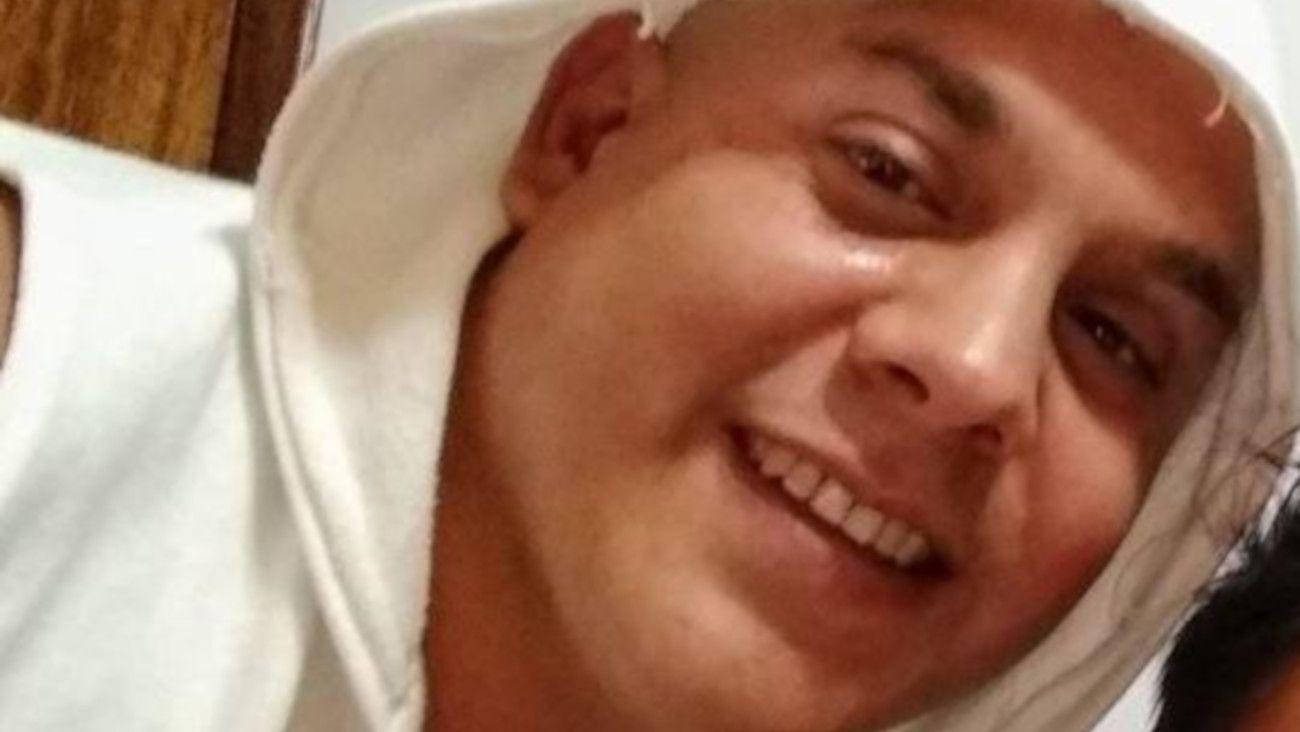 El abogado César Massetta quedó detenido y será indagado en las próximas horas.