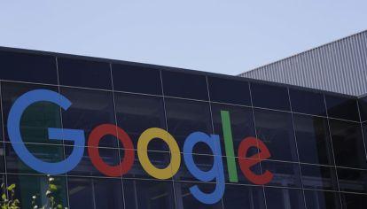 El gigante de Internet enfrenta problemas legales en varios países por ese tema.