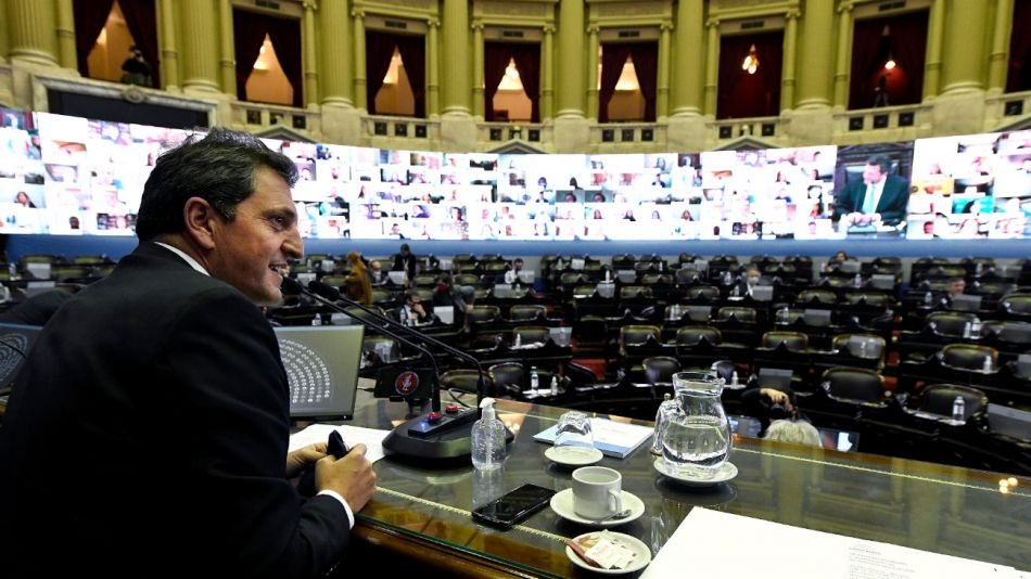 diputados sesion virtual g_20200625
