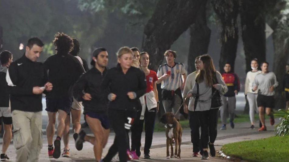 runners 20200625