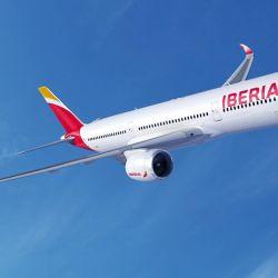 Se habilitó un vuelo semanal Ezeiza-Barajas operado por Iberia desde el 4 de julio.
