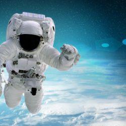 """sería la primera vez que un ciudadano normal pueda """"experimental el espacio abierto""""."""