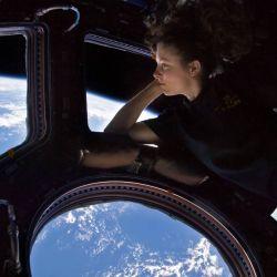 Rusia cree que en un futuro cercano los viajes turísticos ayudarán a solventar los altos costos de las misiones espaciales.
