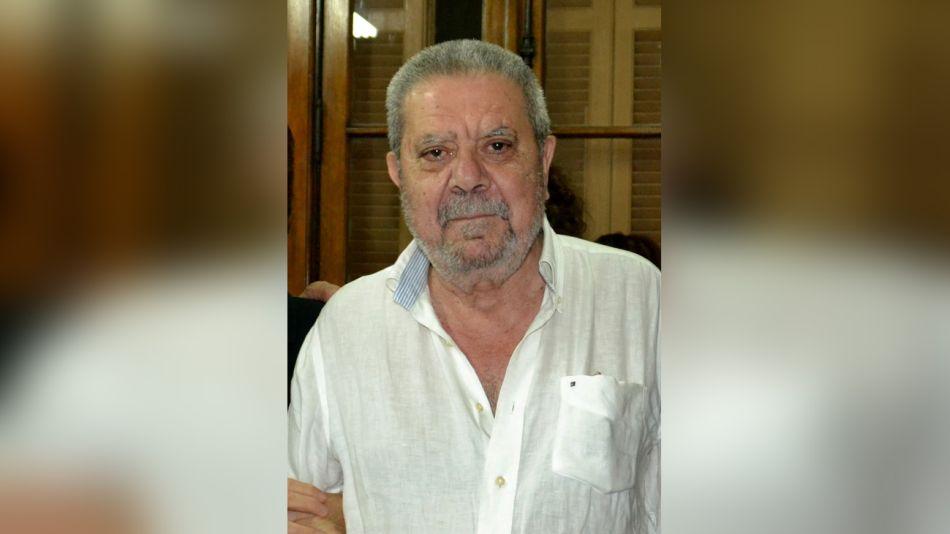 Rubén Tizziani 20200626