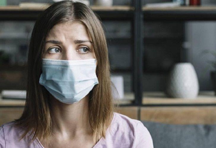 GESTIONAR LAS EMOCIONES. Cuando los seres humanos no pueden tramitar las situaciones críticas se producen las enfermedades orgánicas.