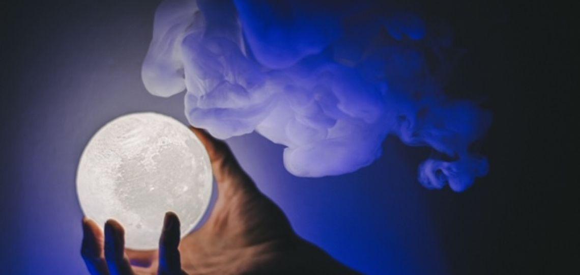Luna en virgo: así afecta a tu signo el 27 de junio