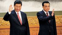 20200627_china_xi_jinping_cedoc_g
