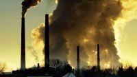 28-6-2020-contaminación