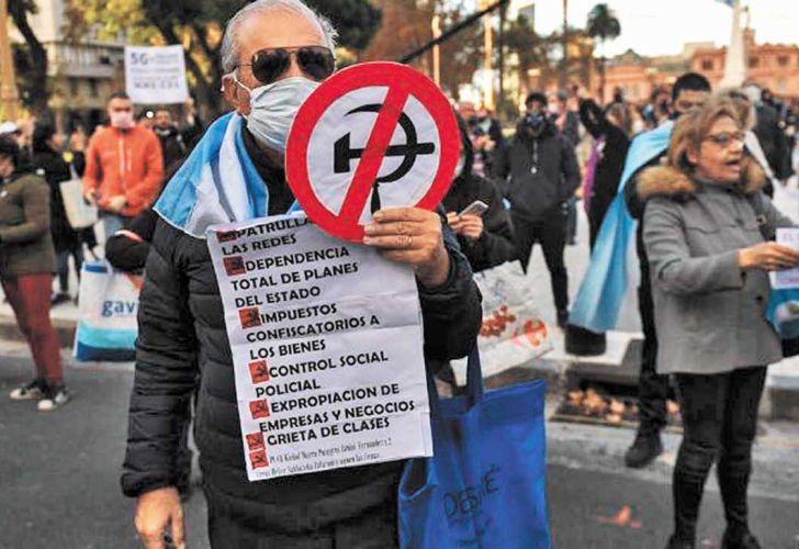 20200628_marcha_anticuarentena_cedoc_g