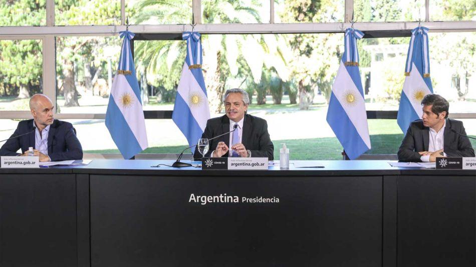 20200627_alberto_fernandez_larreta_kicillof_presidencia_g