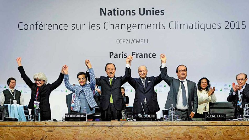 20200627_conferencia_cambio_climatico_cedoc_g