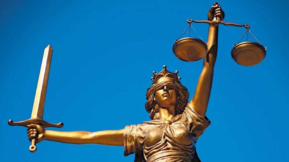 20200627_justicia_estatua_cedoc_g