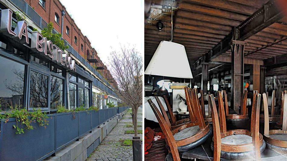 20200627_restaurantes_coronavirus_cuarterolo_g