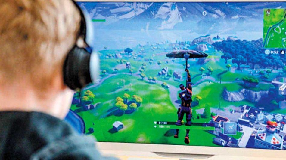 20200627_web_juego_videojuego_fortnite_cedoc_g