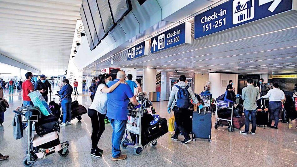 20200628_aeropuerto_europa_dpa