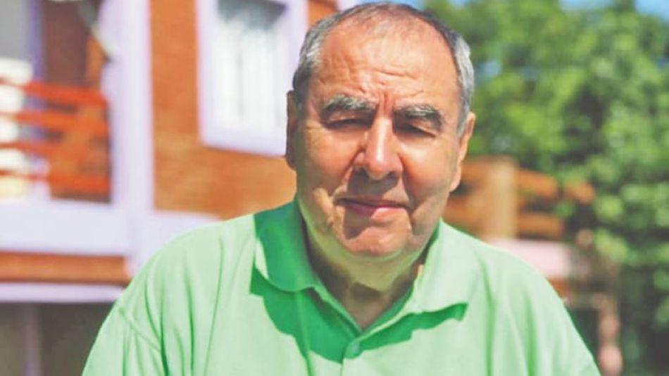 Gregorio Ledesma