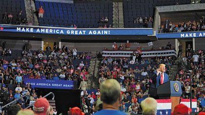 20200628_trump_campaña_ap_g