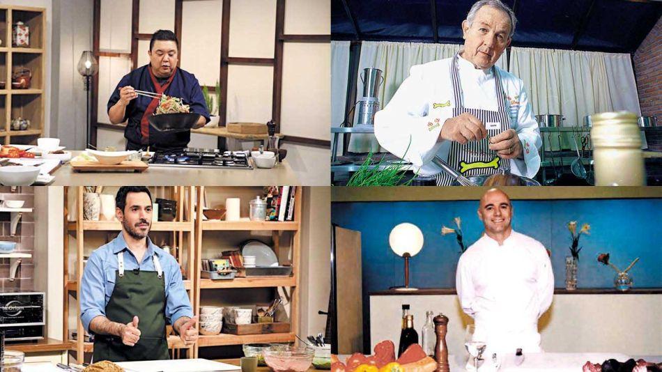 20200628_cocina_gourmet_komiyama_gato_dumas_massimino_martitegui_gzaelgourmet_g