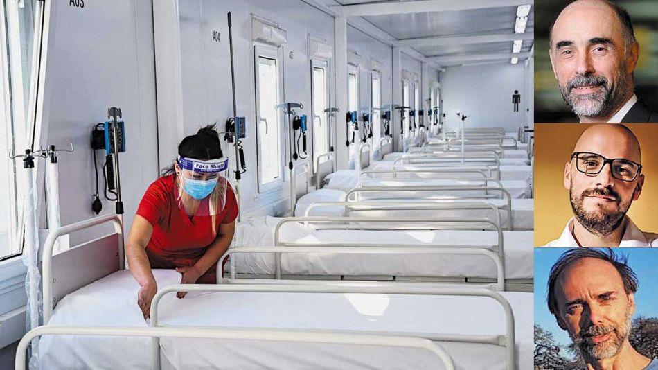 20200628_hospital_cientificos_conicet_telam_g