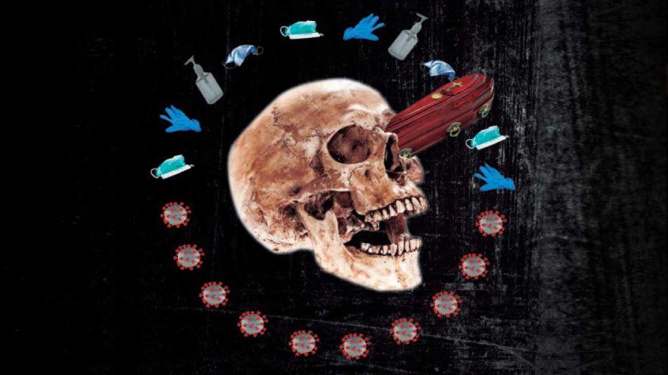 20200628_pandemia_muerte_calavera_juansalatino_g