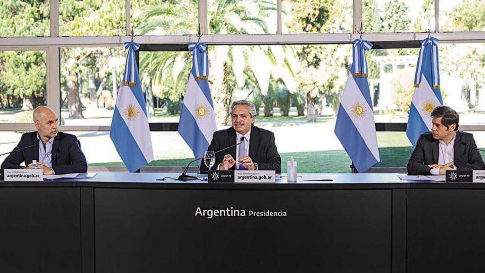 20200628_alberto_fernandez_larreta_kicillof_presidencia_g