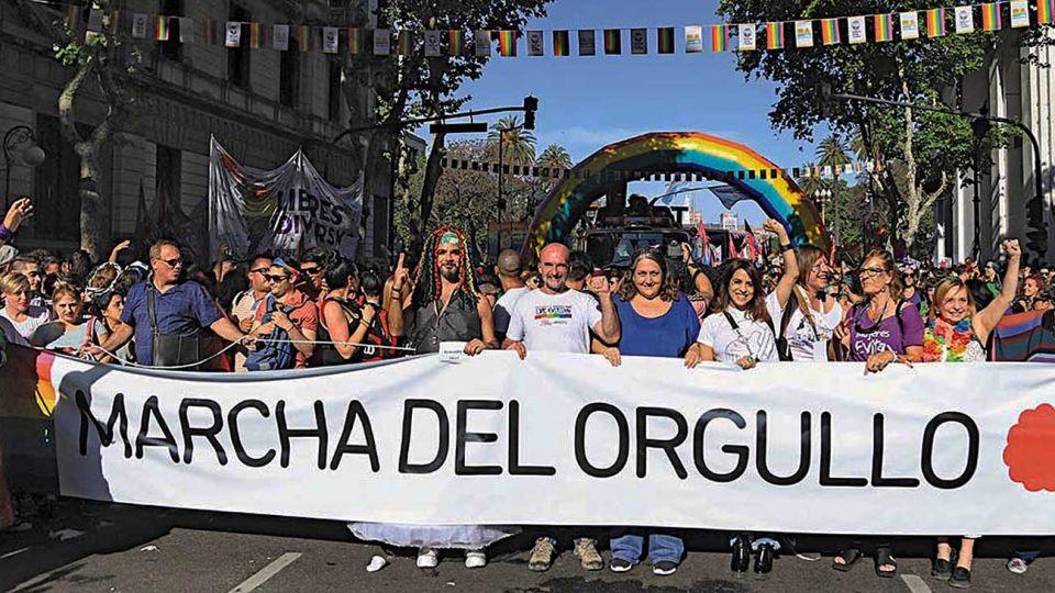 20200628_marcha_orgullo_cedoc_g