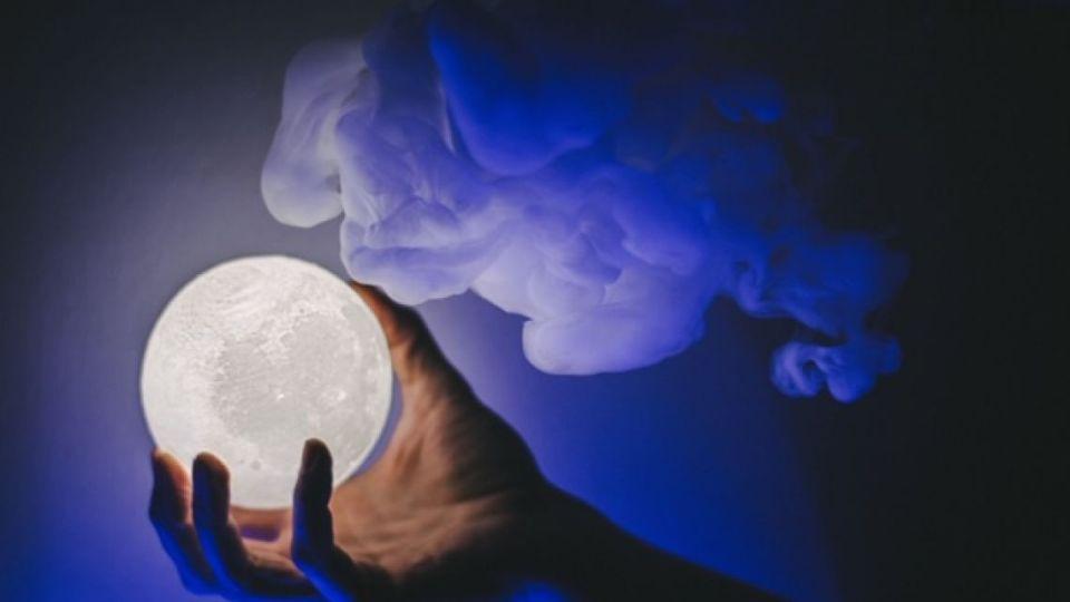 Luna en libra: el clima astrológico para el domingo 28 de Junio del 2020